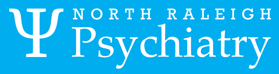 North Raleigh Psychology