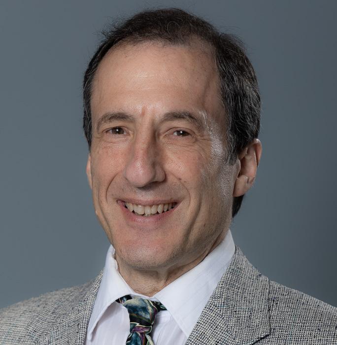 Jeffrey L. Snow, MD