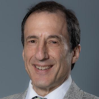 Dr. Jeffrey L. Snow, MD